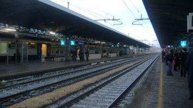 Stazione Ferroviaria di Mestre: La Polizia arresta una giovane viaggiatrice che si rivela essere corriere della droga. Nascondeva l'eroina tra i documenti