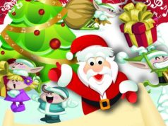 """Natale a Musile di Piave: arriva """"L'officina degli elfi"""""""