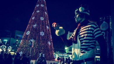 Jesolo Christmas Village: programma 28 dicembre - 1 gennaio 2020