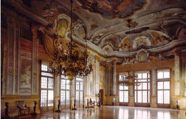 Musei gratis a Venezia domenica 8 dicembre: elenco