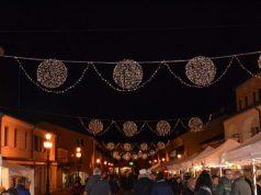 Miranese, tutto il Natale in un weekend tra mercatini e animazioni