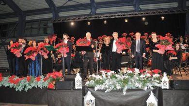 Concerti di Natale a Musile di Piave