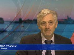 CGIA di Mestre: previsioni economiche per il 2020