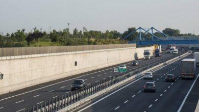 """Aumento delle tariffe autostradali: """"Ennesimo schiaffo alla Riviera"""""""