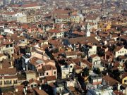 Edilizia residenziale, pubblicata la graduatoria: priorità ai veneziani