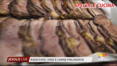 Photo of Bounty: serata con radicchio, vino e carne