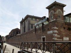 Carcere di Venezia, mancano i fondi ed il personale