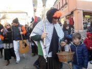 Festa della Befana in Piazza Ferretto: programma 2020