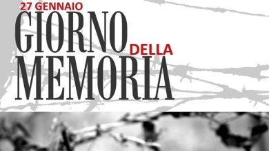 Giornata della Memoria 2020: programma eventi a San Donà - Televenezia