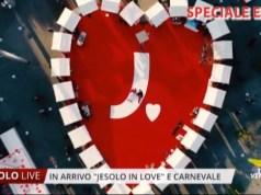 Jesolo in Love 2020 e Carnevale: grandi eventi in arrivo