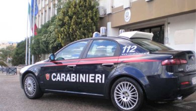 Photo of Ladro seriale di furti d'auto arrestato a Mira: evaso dai domiciliari