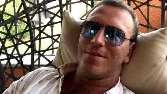 Matteo Voltolina trovato morto a Mestre: si attende l'autopsia - Televenezia
