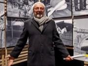 Roberto Cicutto nuovo presidente della Biennale di Venezia