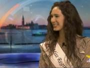 Sara Bordignon vince Sapore di Miss 2020: conosciamola