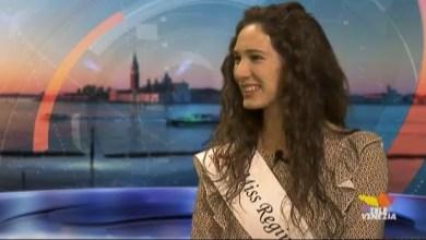 Photo of Sara Bordignon vince Sapore di Miss 2019: conosciamola