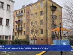 Suicidio di Riccardo Festari: inchiesta della procura