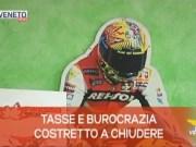 TG Veneto News le notizie del 14 gennaio 2020
