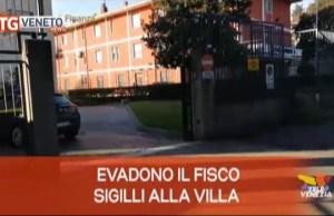 TG Veneto News le notizie del 15 gennaio 2020