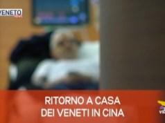 TG Veneto News le notizie del 30 gennaio 2020