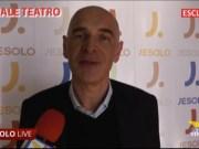 Teatro Vivaldi di Jesolo: la rassegna teatrale 2020