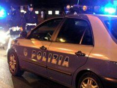 Tentato omicidio in un bar a Mestre: arrestato dalla polizia