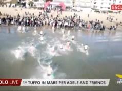Tuffo per Adele and Friends: l'evento di Capodanno a Jesolo