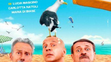 CineWeekend: tornano Aldo Giovanni e Giacomo e il dottor Doolitlle