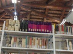 Biblioteca di Jesolo amplia gli orari per gli studenti universitari