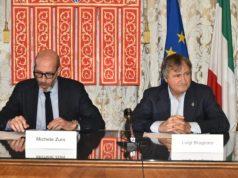 Venezia 14° città in Italia secondo lo studio sulle capacità amministrative
