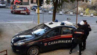 Abusi su una minorenne a Mira: arrestato 63enne