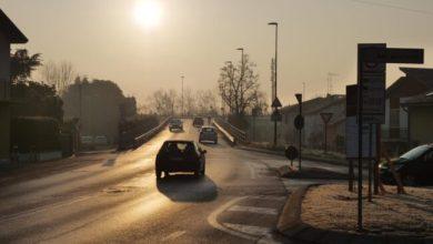 Pista ciclo-pedonale: al via i lavori tra cavalcavia di Chirignago e via Miranese