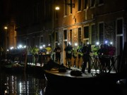 CMP Venice Night Trail 2020