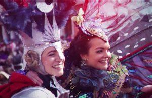 Festa delle Marie 2020: scopri come partecipare
