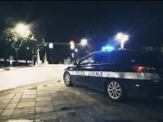 Patto per la Sicurezza 2020 approvato in Prefettura: novità a Jesolo - Televenezia