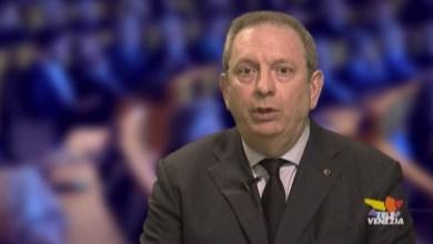 Aggressioni ad operatori sanitari: parla Giovanni Leoni
