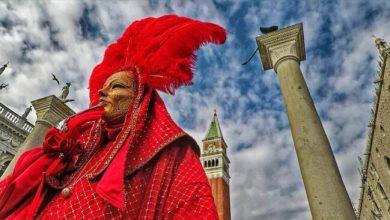 Carnevale di Venezia: 10 cose da fare durante l'evento