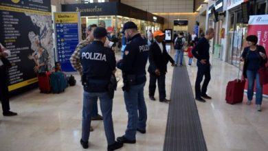 Carnevale di Venezia 2020 straordinarie misure di sicurezza nelle stazioni