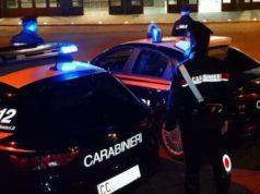 Consiglio Straordinario a Mira: Donadel portato via dai carabinieri
