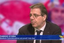 VIDEO: Carnevale di Venezia 2020: il bilancio di Fabrizio D'Oria - Televenezia