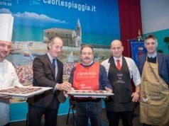 Fiera dell'Alto Adriatico 2020: Zaia inaugurerà la 50° edizione