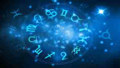 Oroscopo del 27 febbraio 2020: previsioni segno per segno