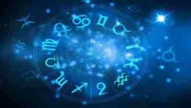 Oroscopo del 7 febbraio 2020: previsioni segno per segno