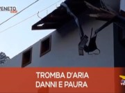 TG Veneto News: le notizie del 11 febbraio 2020