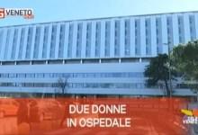 TG Veneto News: le notizie del 5 febbraio 2020