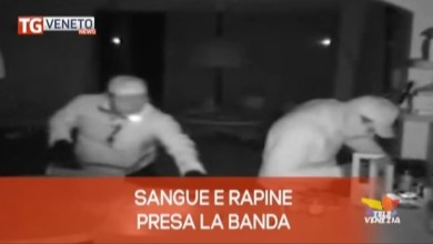 TG Veneto News: le notizie del 6 febbraio 2020