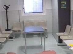 Coronavirus, situazione aggiornata in Veneto: 19 casi