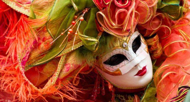 Carnevale di Scorzè 2020: programma eventi