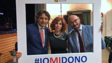 Donazioni di organi: inizio anno da record all'Ulss4 - Televenezia