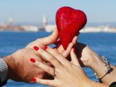 Lido in Love 2020: programma eventi San Valentino - Televenezia
