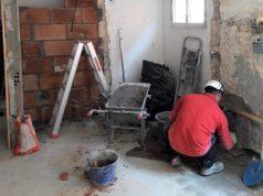 Case comunali: stanziati 1,8 milioni di euro per la manutenzione